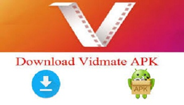 Download Vidmate APP for Android Smartphones Free