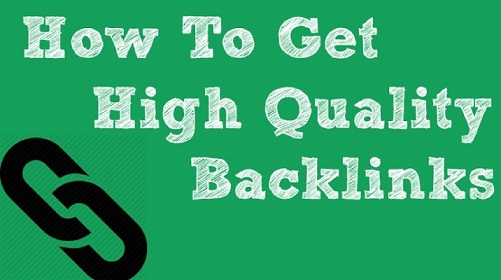 How To Get Backlinks For Your Business Website Promotion