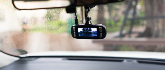 "Why Should We Need A Car Dash Cam ""Complete User's Guide"""
