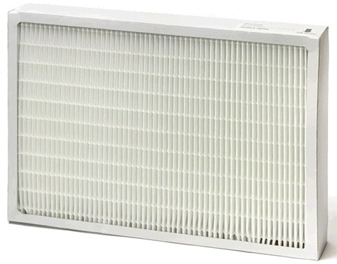 How Do HEPA Filters Work?