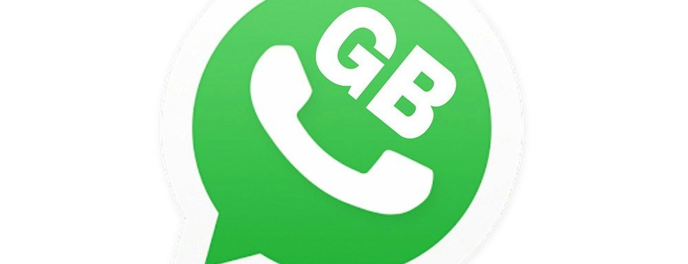 7 reasons why to choose GBWhatsapp for your messeging needs