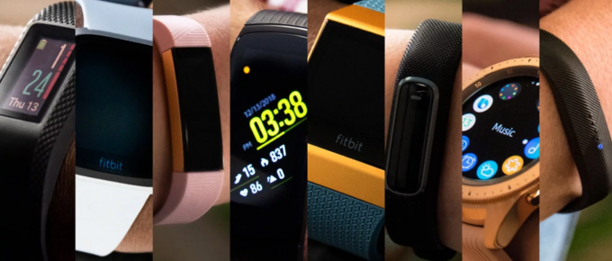 Top Fitness Devices You Should Get for Your Smartphone