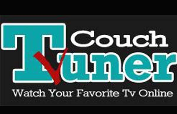 All You Need to Know About Couchtuner & Its Alternative Websites