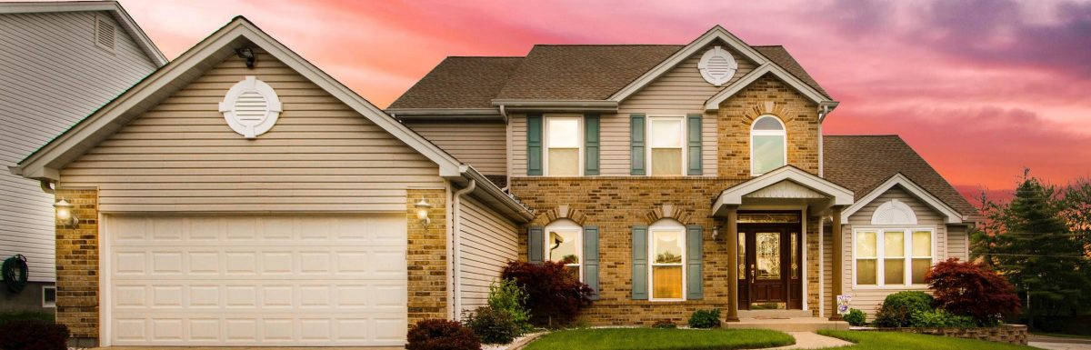 What are Common Mistakes that Home Buyers Make?