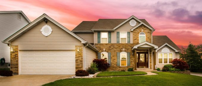 Common Mistakes that Home Buyers Make