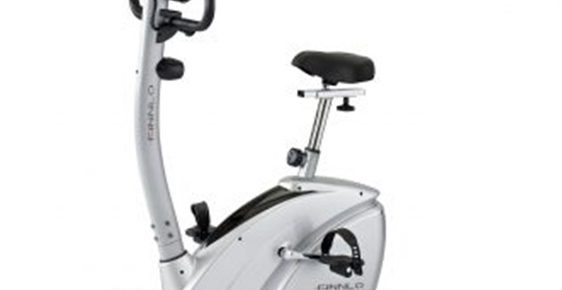 Best Exercise Bikes, exercise bikes, running machine, ergometer
