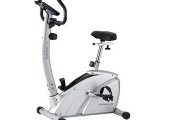 How To Find Out The Best Exercise Bikes for Workout at Home